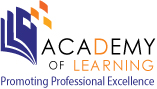 Vision | Academy of Learning Ltd.