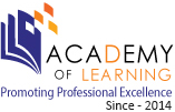 Mr. Rajib | Academy of Learning Ltd.